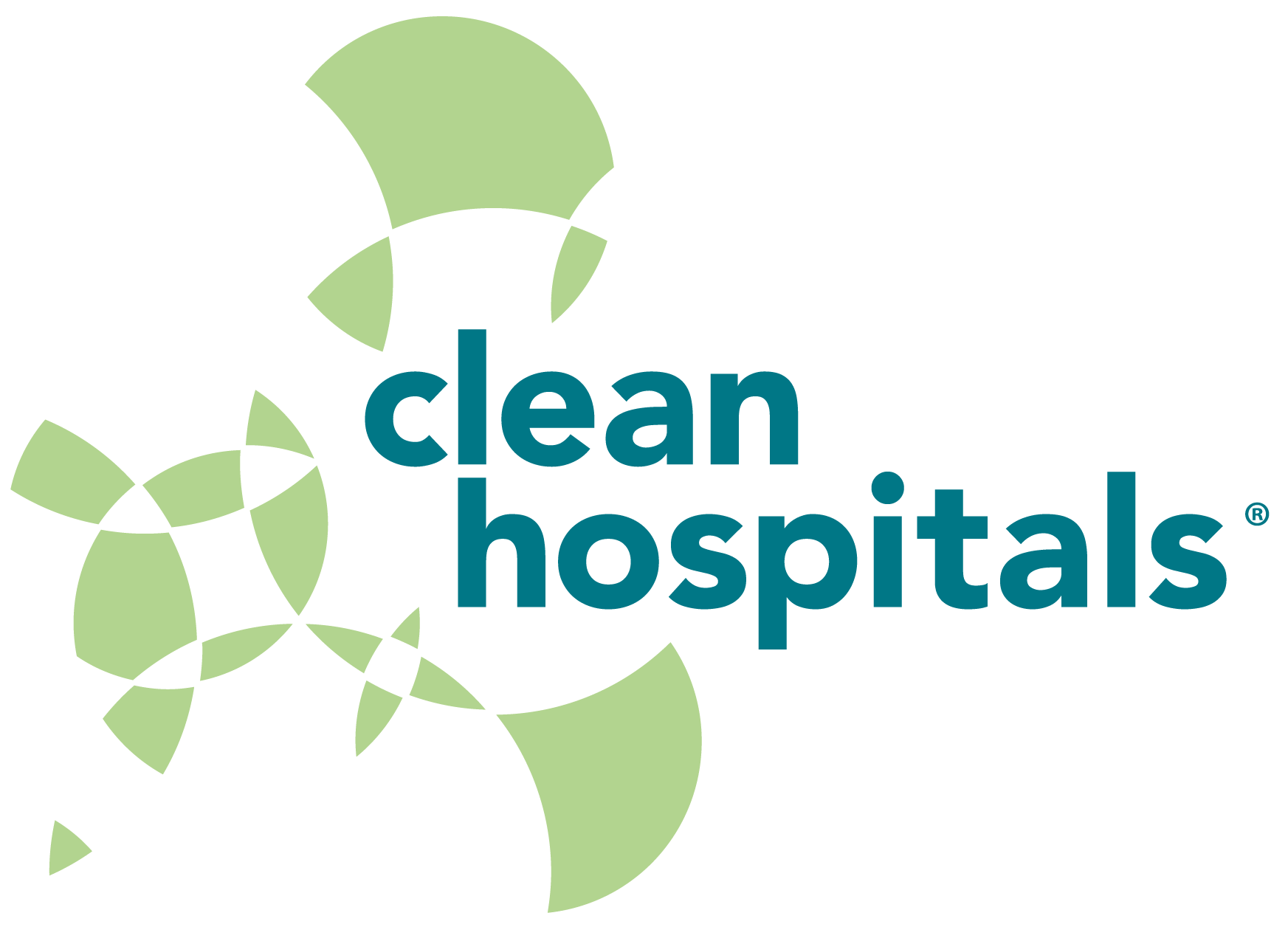 Clean Hospitals